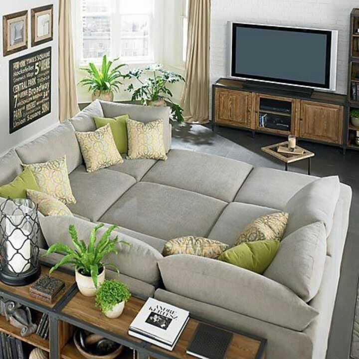 terrific pit group sofa layout-Cute Pit Group sofa Decoration