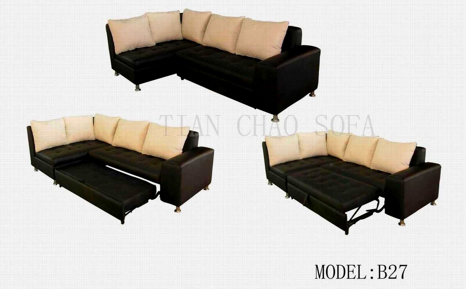 terrific pull out sleeper sofa online-Superb Pull Out Sleeper sofa Layout