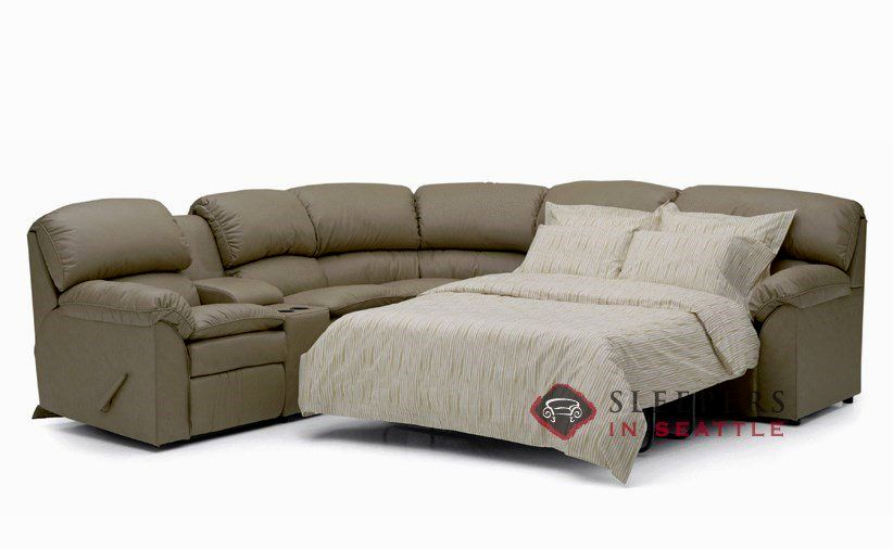 terrific recliner sectional sofa model-Wonderful Recliner Sectional sofa Plan