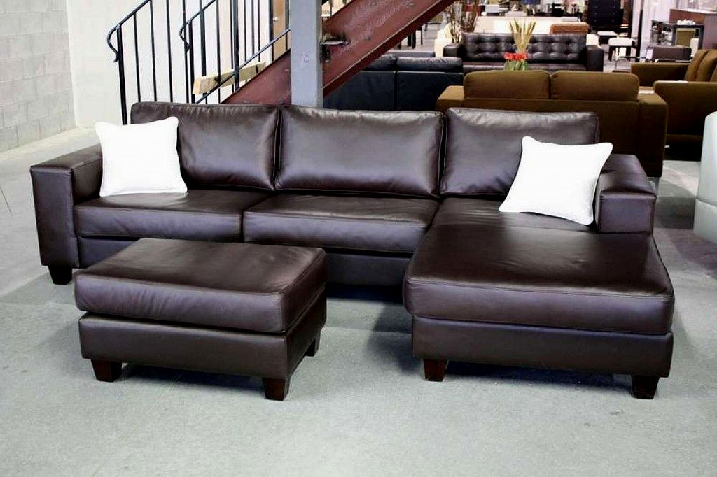 terrific recliner sofa sets image-Fascinating Recliner sofa Sets Layout