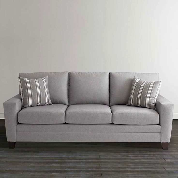terrific room and board metro sofa construction-Best Of Room and Board Metro sofa Portrait