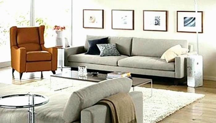 terrific room and board metro sofa photograph-Best Of Room and Board Metro sofa Portrait