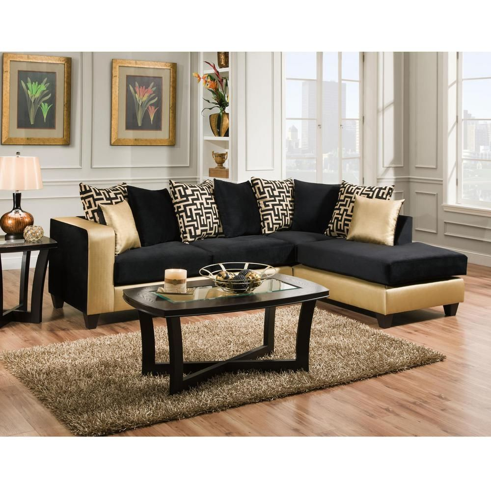 terrific rooms to go sectional sofas décor-Incredible Rooms to Go Sectional sofas Décor