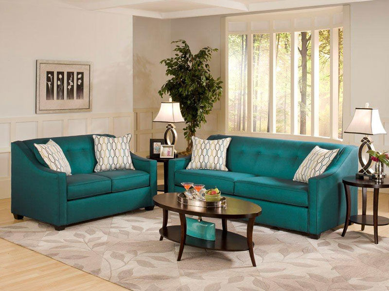 terrific rooms to go sofa sleeper pattern-Sensational Rooms to Go sofa Sleeper Image
