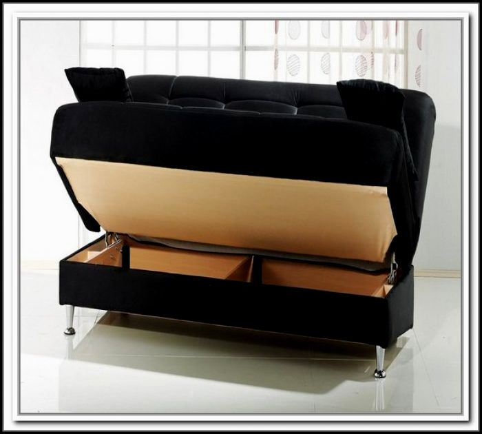 terrific rv sofa bed for sale collection-Inspirational Rv sofa Bed for Sale Image