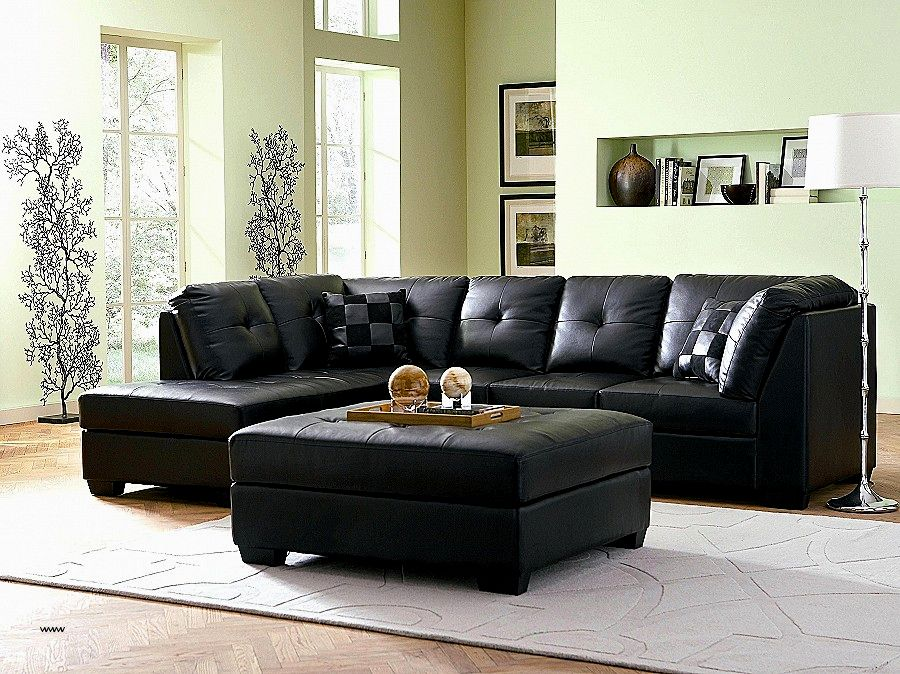 terrific sams leather sofa wallpaper-Excellent Sams Leather sofa Inspiration