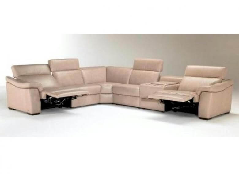 terrific sears reclining sofa image-Inspirational Sears Reclining sofa Image