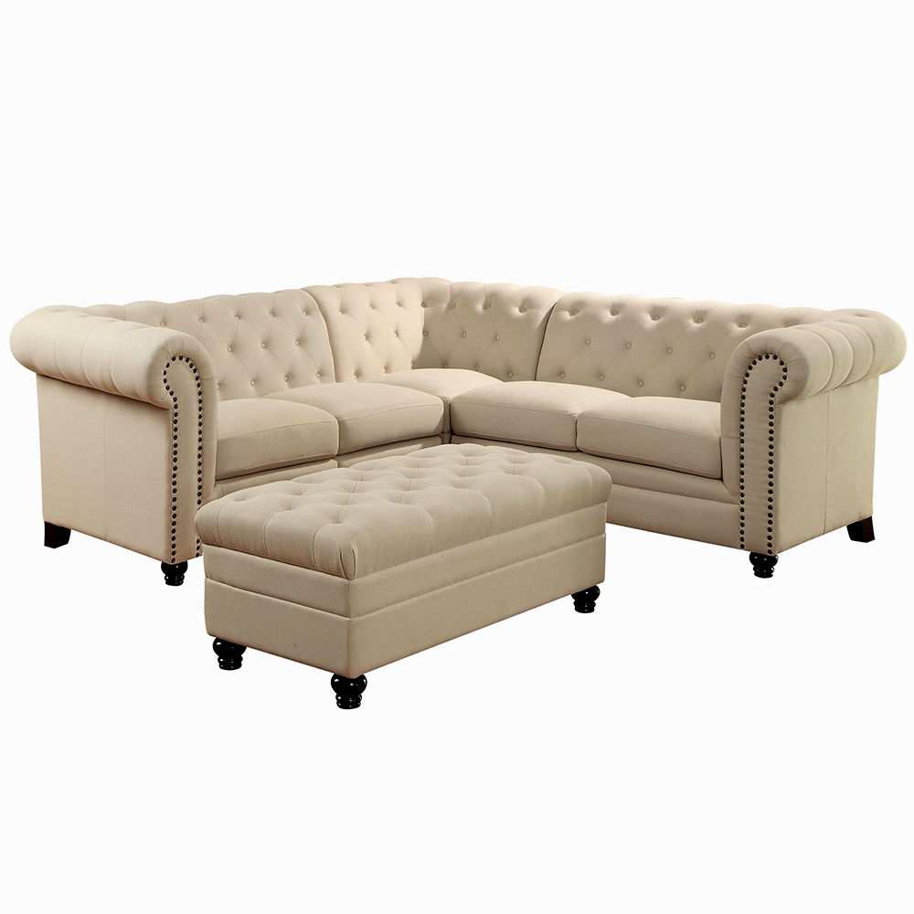 terrific sectional sleeper sofas photo-Finest Sectional Sleeper sofas Online