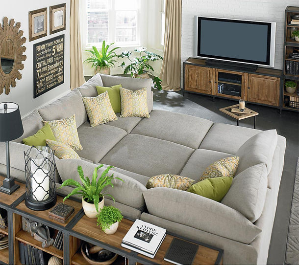 terrific sectional sofa for small spaces portrait-Excellent Sectional sofa for Small Spaces Inspiration