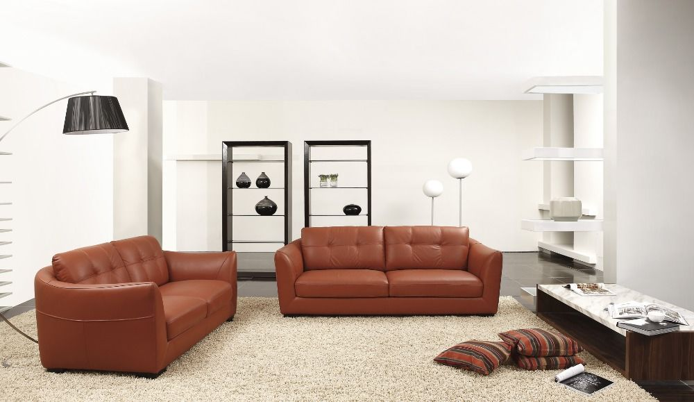 terrific sectional sofas leather online-Contemporary Sectional sofas Leather Gallery