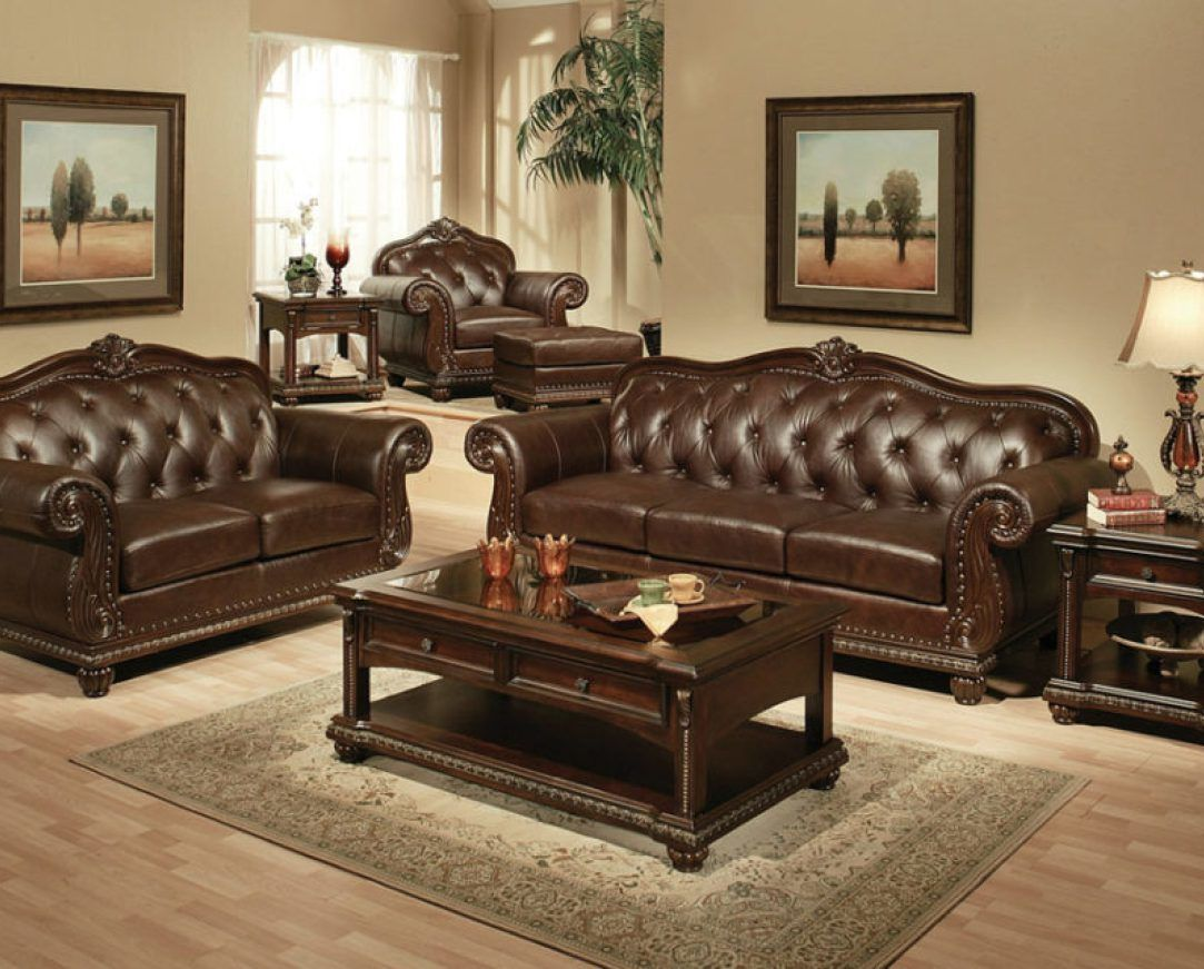 terrific sectional sofas leather photograph-Contemporary Sectional sofas Leather Gallery