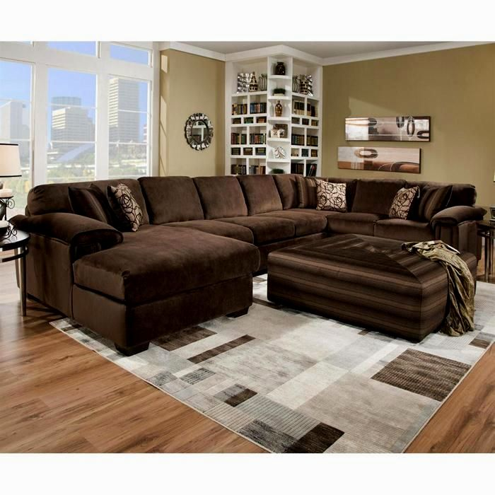 terrific sectional sofas mn architecture-Luxury Sectional sofas Mn Portrait