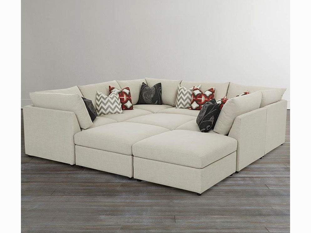 terrific sectional sofas on sale wallpaper-Elegant Sectional sofas On Sale Ideas