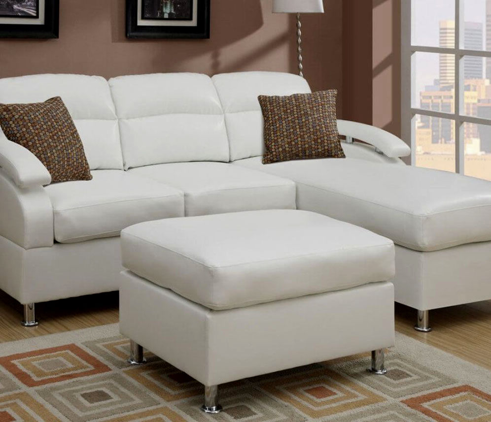 terrific sleeper sofa amazon collection-Best Sleeper sofa Amazon Image