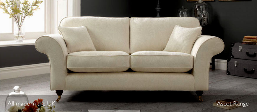 terrific small 2 seater sofa décor-Modern Small 2 Seater sofa Photograph