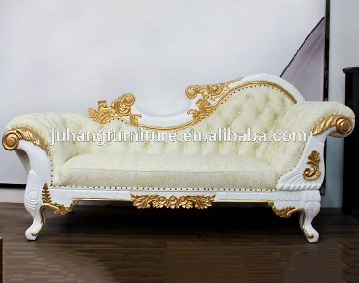 terrific small sectional sofa cheap photo-Incredible Small Sectional sofa Cheap Image