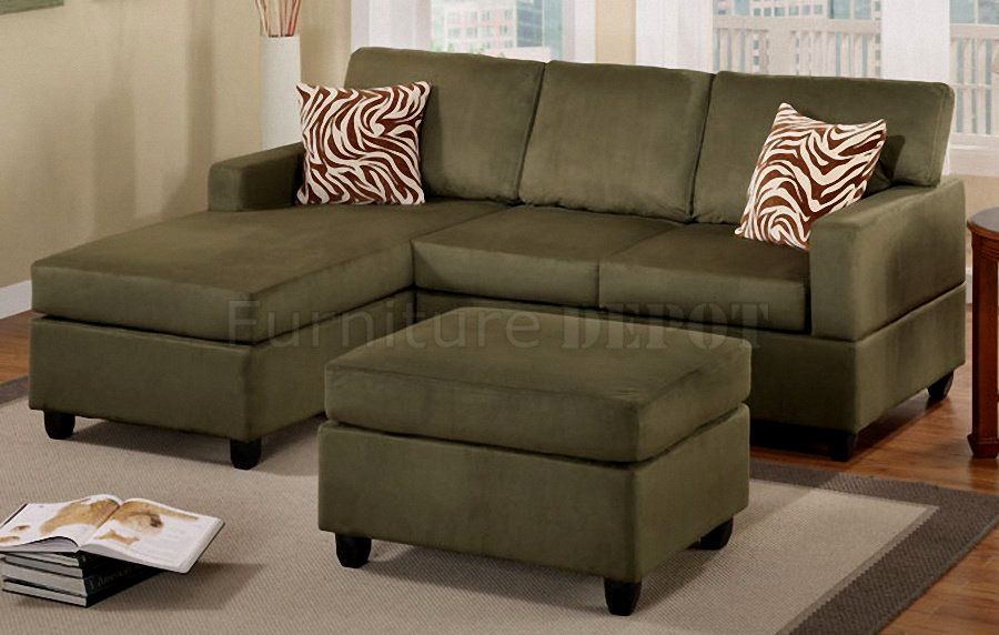 terrific small sectional sofas for small spaces design-Contemporary Small Sectional sofas for Small Spaces Ideas