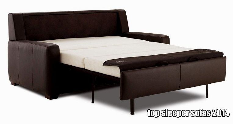 terrific small sofas for sale gallery-Lovely Small sofas for Sale Photograph