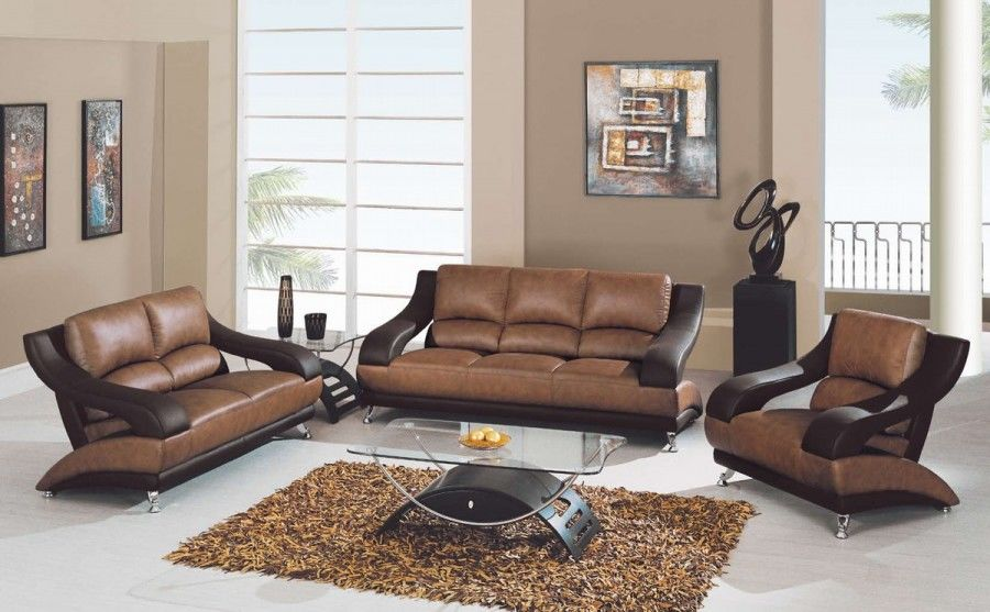 terrific sofa & loveseat set architecture-Lovely sofa & Loveseat Set Ideas