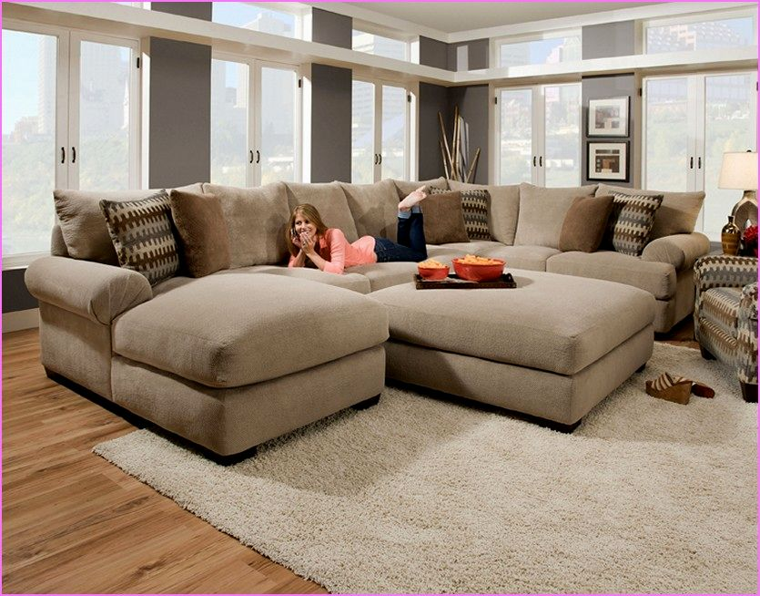 terrific sofa and loveseat sets under 300 layout-Beautiful sofa and Loveseat Sets Under 300 Construction