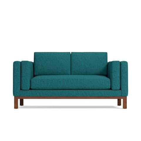 terrific sofa bed macys architecture-Stunning sofa Bed Macys Collection