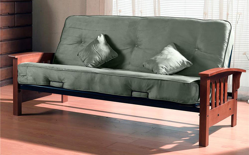terrific sofa bed target photograph-Best Of sofa Bed Target Collection
