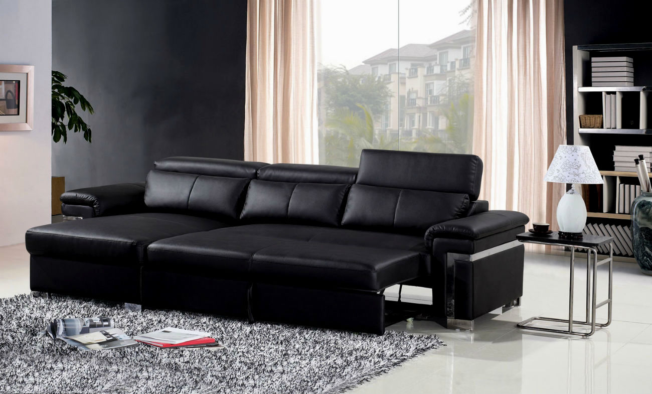 terrific sofa beds cheap collection-Inspirational sofa Beds Cheap Inspiration