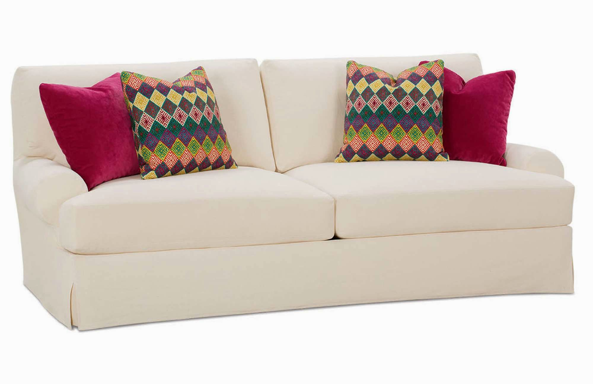 terrific sofa beds clearance photo-Sensational sofa Beds Clearance Pattern
