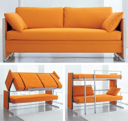 terrific sofa bunk bed convertible collection-Fancy sofa Bunk Bed Convertible Design