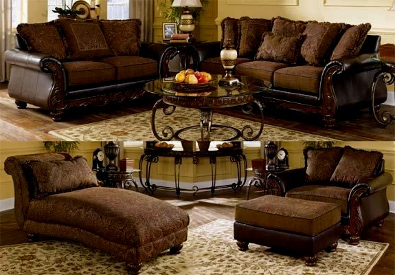 terrific sofa cover set portrait-Contemporary sofa Cover Set Wallpaper