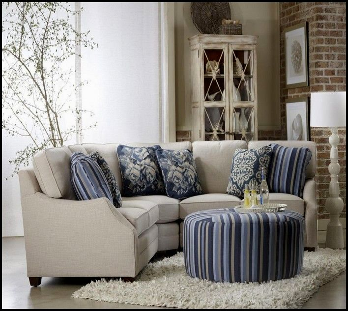 terrific sofa en ingles architecture-Superb sofa En Ingles Inspiration