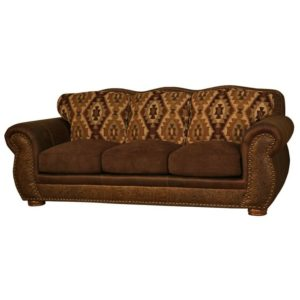terrific sofa foam replacement décor-Amazing sofa Foam Replacement Concept