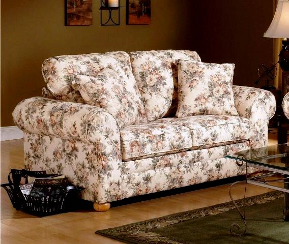 terrific sofa in french pattern-Lovely sofa In French Picture