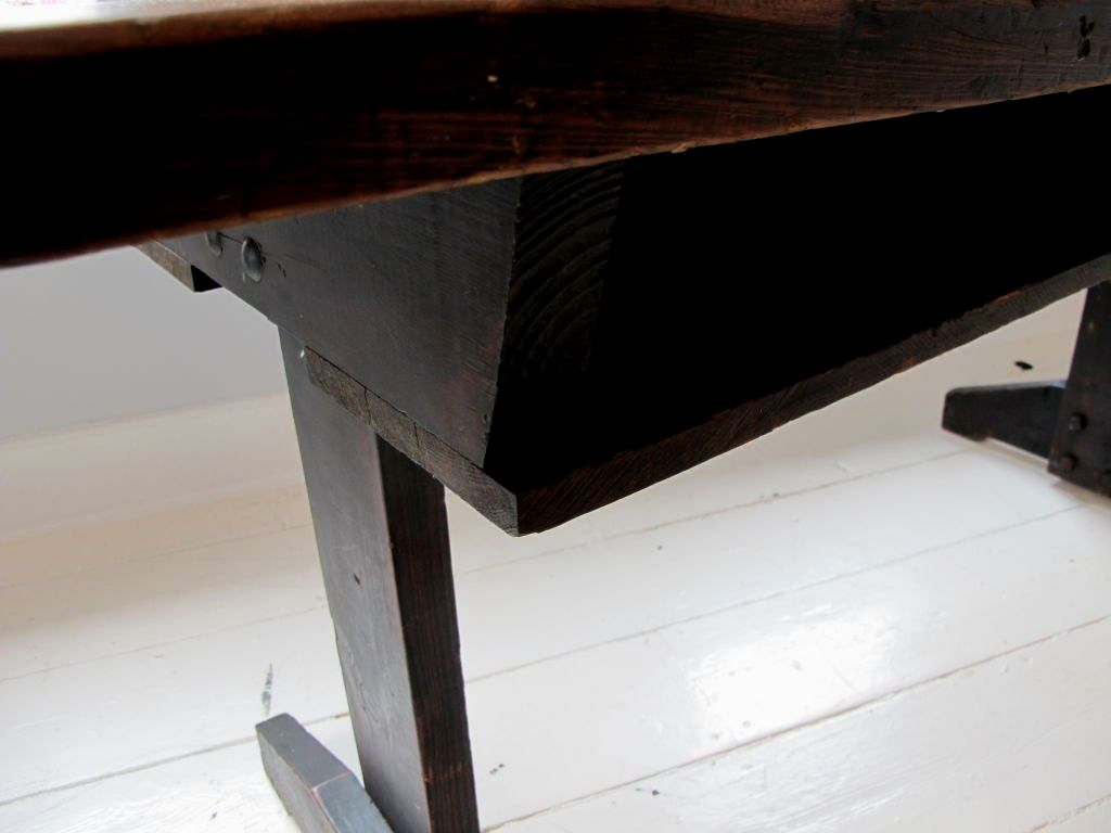 terrific sofa server table collection-Lovely sofa Server Table Picture