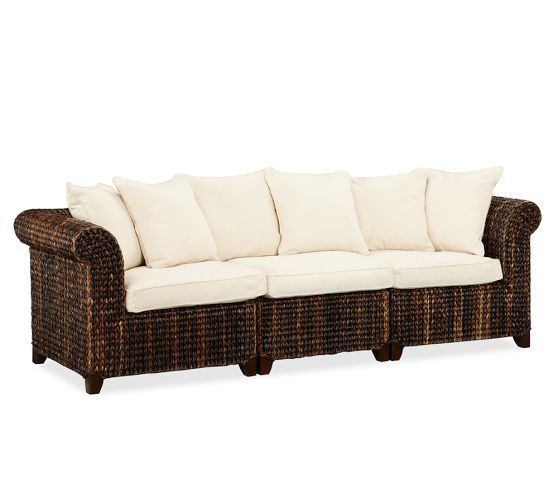 terrific sofa set deals online-Elegant sofa Set Deals Plan