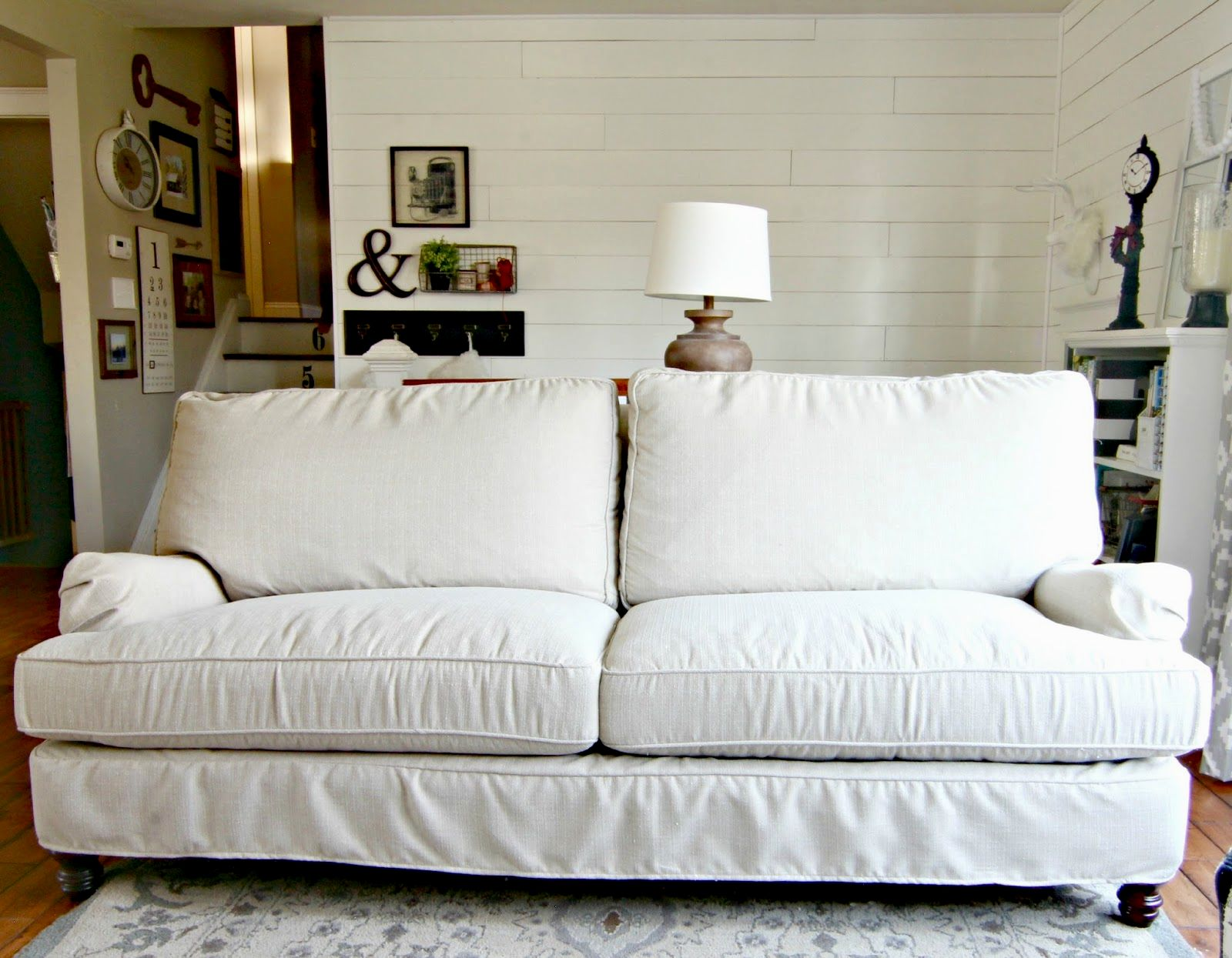 terrific sofa sleeper mattress online-Lovely sofa Sleeper Mattress Inspiration