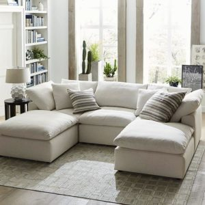 terrific sofa with cuddler inspiration-Wonderful sofa with Cuddler Pattern
