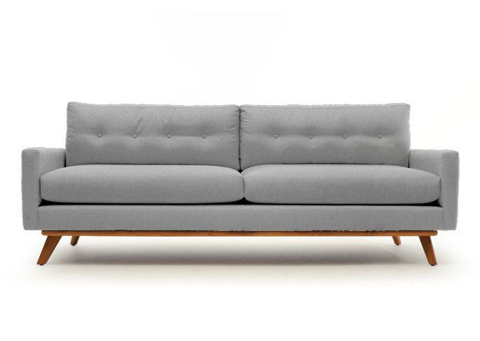 terrific sofas at target online-New sofas at Target Décor