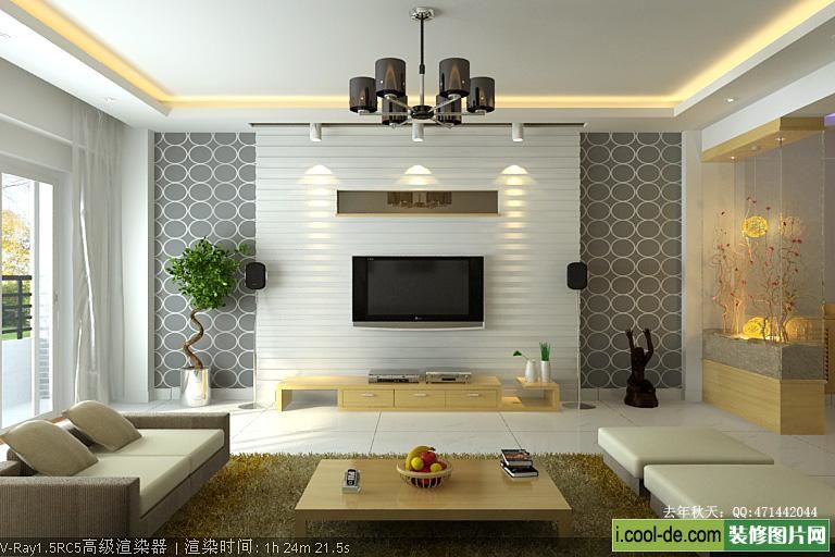 terrific sofas for small rooms construction-Incredible sofas for Small Rooms Concept