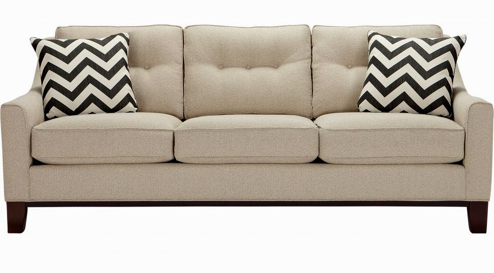 terrific sofas under 200 model-Best Of sofas Under 200 Online