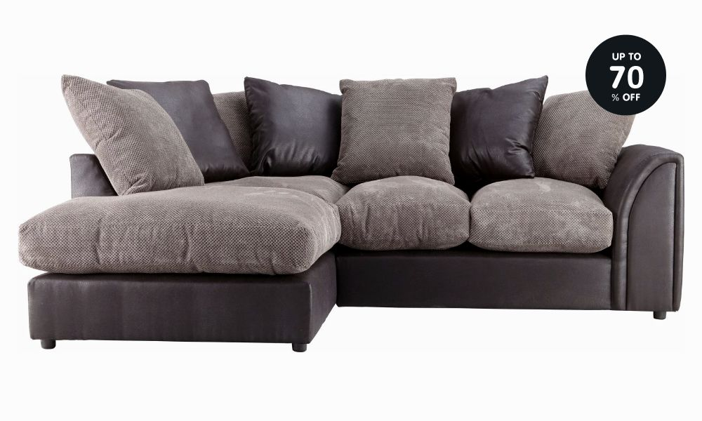 terrific sofas under 200 online-Best Of sofas Under 200 Online