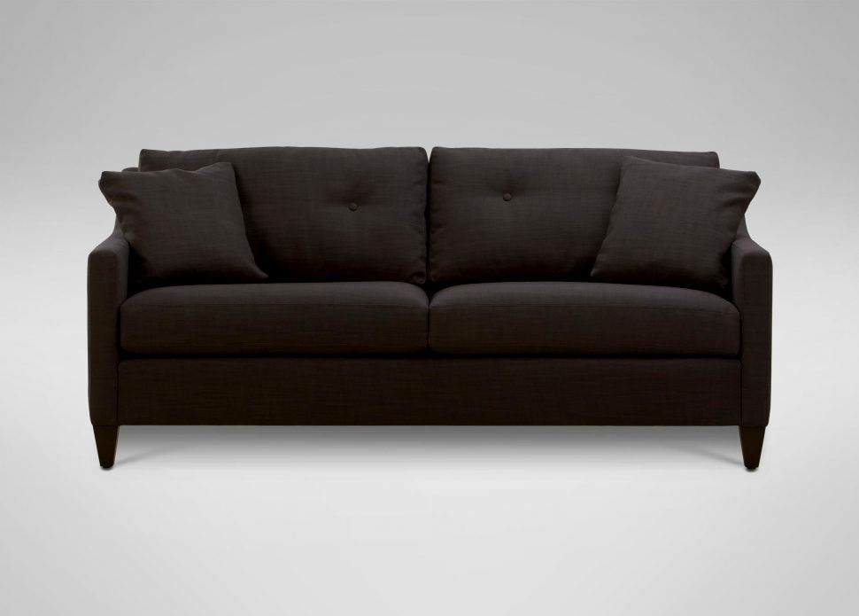 terrific sofas under 200 photo-Best Of sofas Under 200 Online