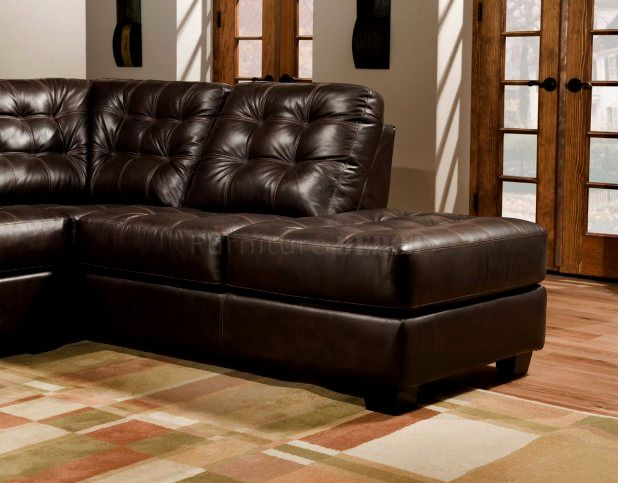 terrific top grain leather reclining sofa collection-Fantastic top Grain Leather Reclining sofa Photograph