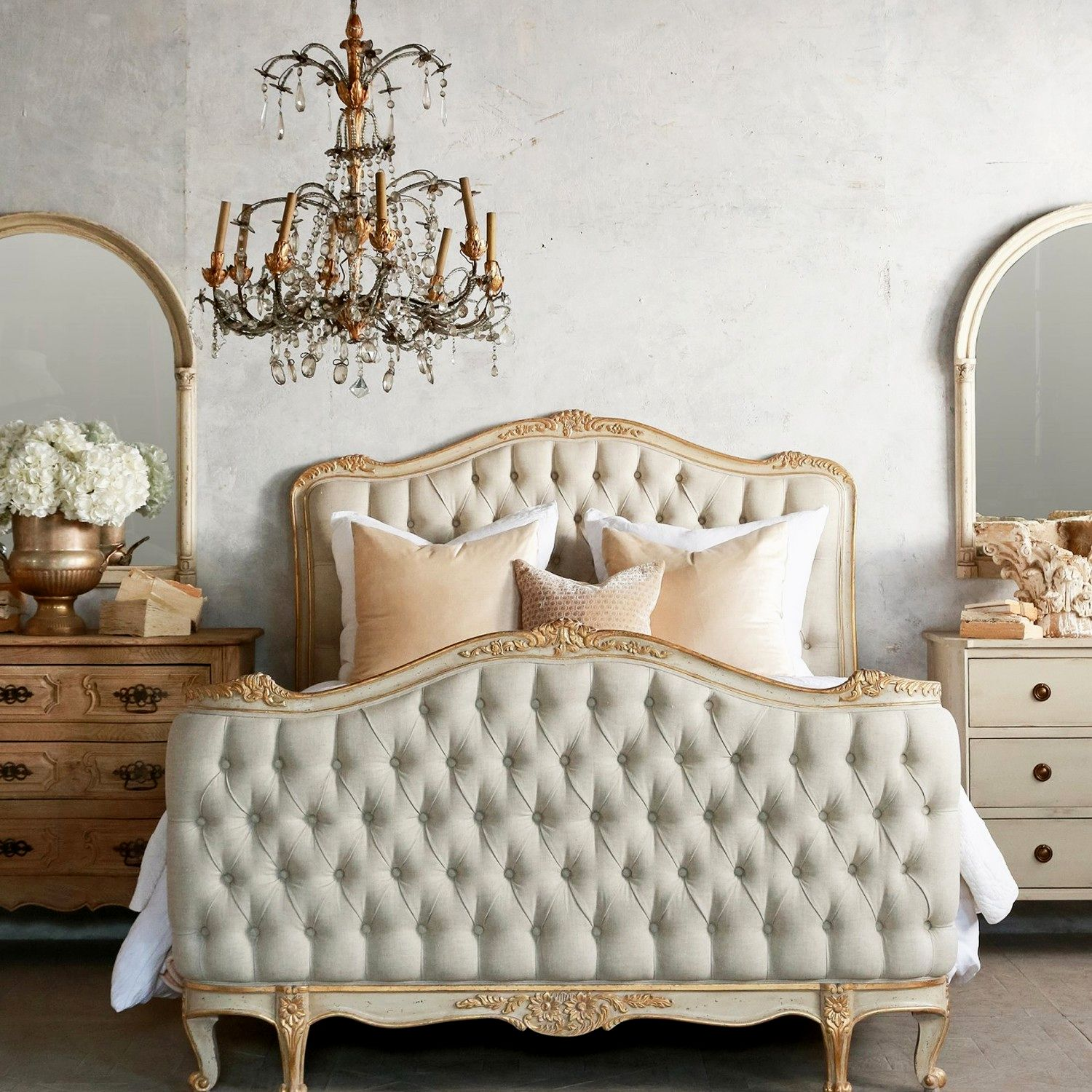 terrific tufted sofa bed layout-Cute Tufted sofa Bed Architecture