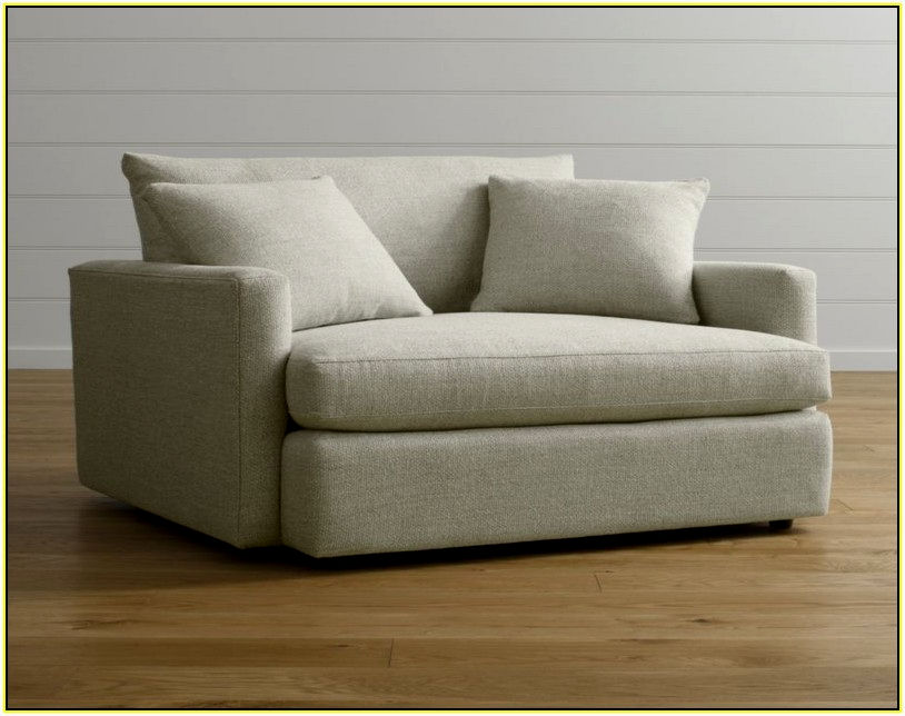 Fantastic Twin Sleeper Sofa Ikea Pattern Modern Sofa