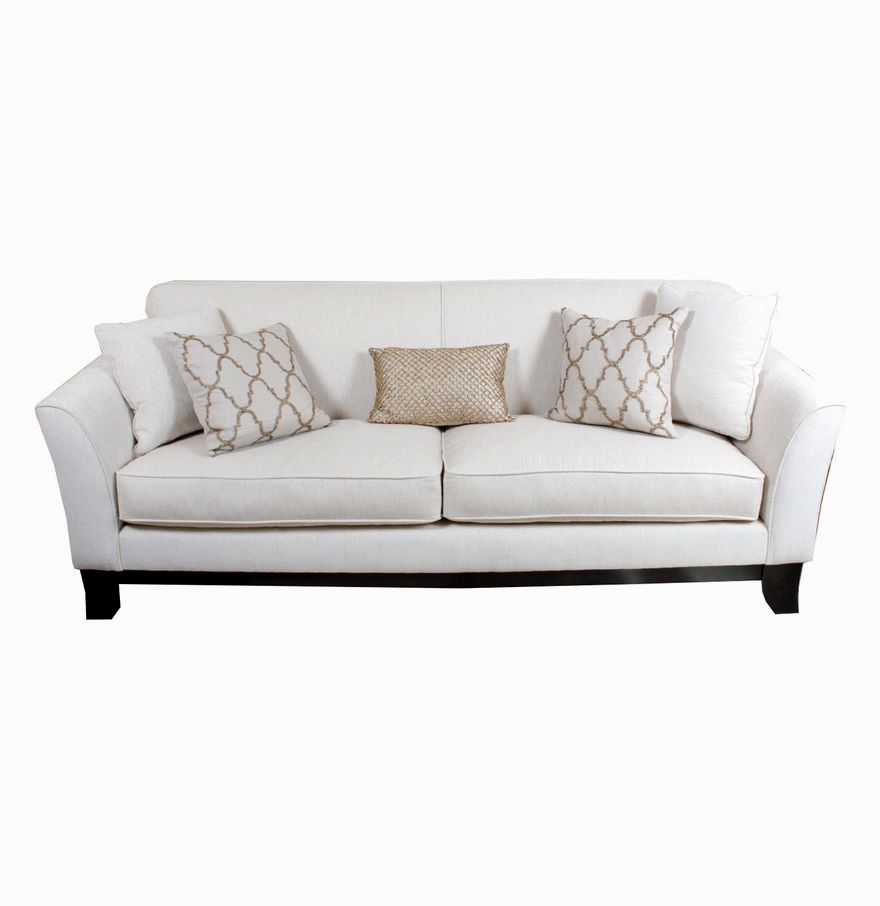 terrific two seater recliner sofa design-Superb Two Seater Recliner sofa Construction