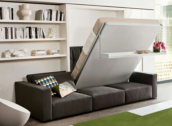 terrific two seater sofa bed construction-Amazing Two Seater sofa Bed Inspiration