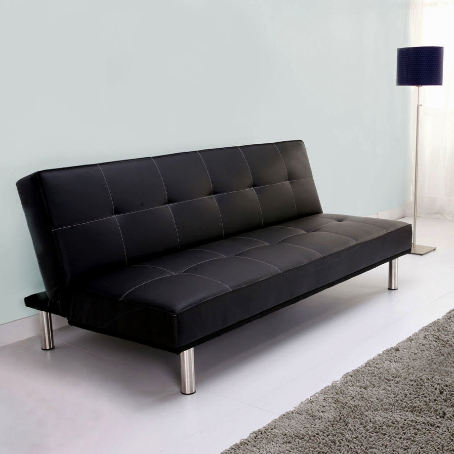 terrific two seater sofa bed inspiration-Amazing Two Seater sofa Bed Inspiration