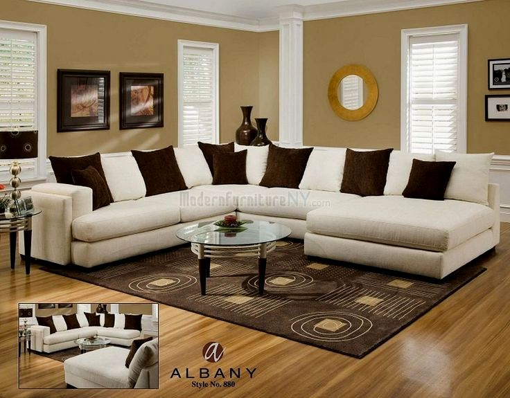 terrific two sided sofa online-Elegant Two Sided sofa Ideas