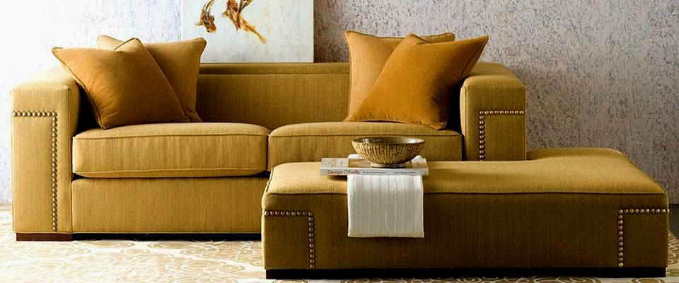 terrific types of sofas concept-Terrific Types Of sofas Inspiration